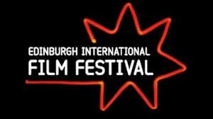 جشنواره ی فیلم ادینبورگ
