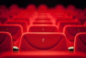 سینما کارت