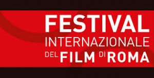 جشنواره فیلم رم