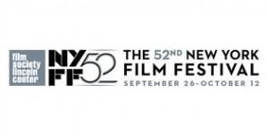 جشنواره فیلم نیویورک