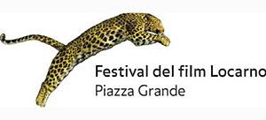 جشنواره لوکارنو 3