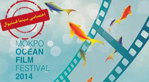 ocean film festival 2