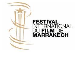 جشنواره فیلم مراکش
