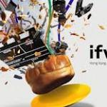 ifva 2014