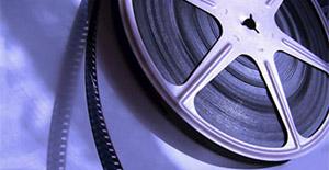 جشنواره سینما