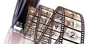 هفته+فیلم+ایران در هند