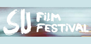 SU Film Festival
