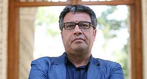 محمد حیدری دبیر جشنواره فجر